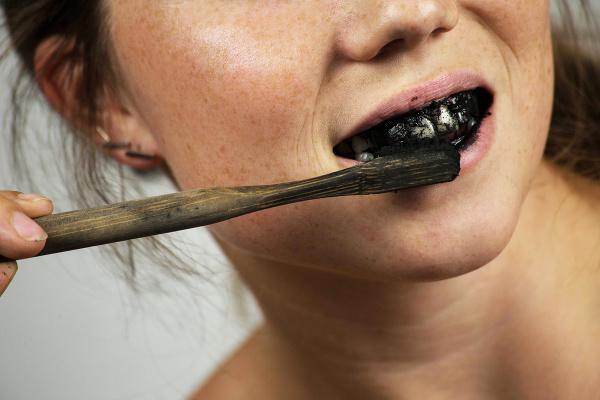 Hit v ústnej hygiene