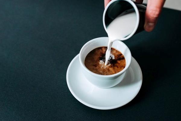 Toto ste o káve