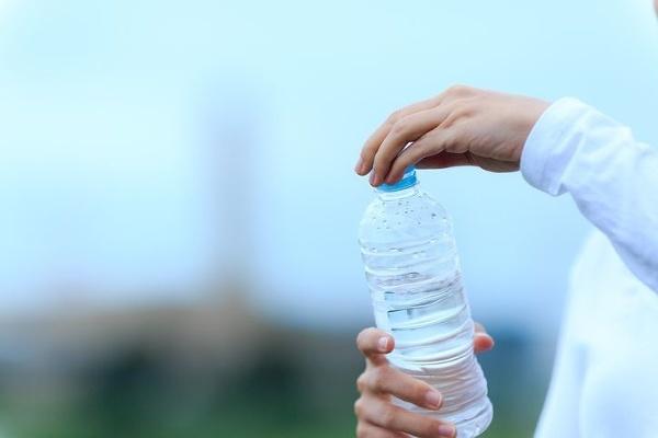Aby plastové výrobky neškodili: