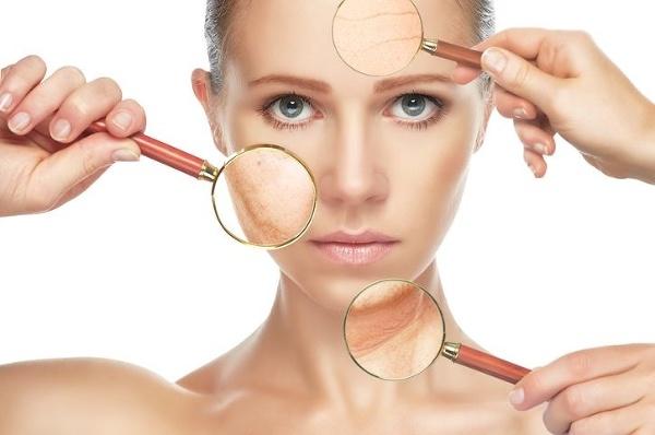 Dermatologička o unikátnom vyšetrení