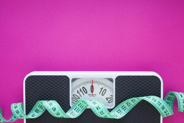 Neviete schudnúť? Efektívne vytrénovanie