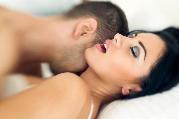 Mýtus, ktorý otrasie sexuálnymi