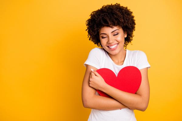 Úžasné fakty o srdci,