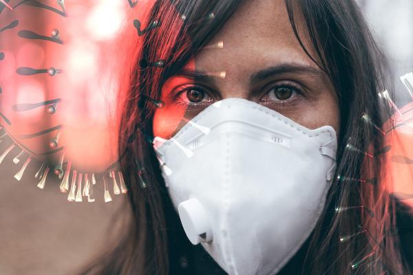 Ako imunitný systém bojuje