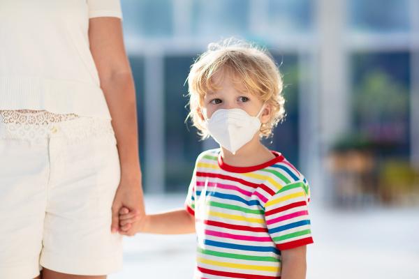 Vplýva ochorenie na deti