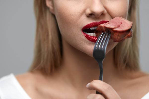 NAJLEPŠIE potraviny, ktoré zvyšujú
