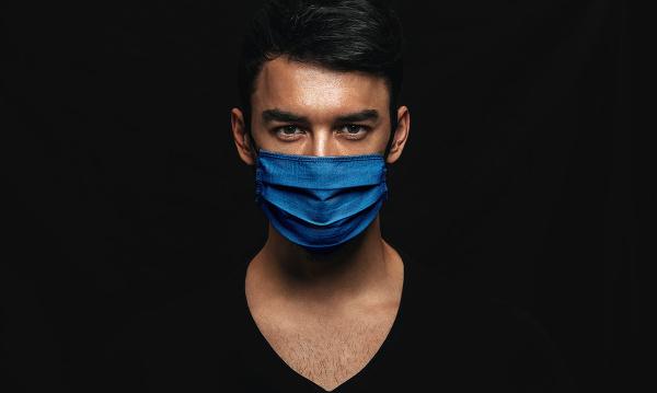 Čo spája OBETE pandémie?