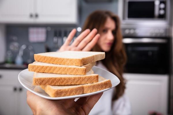 Nebývate ráno hladní? 6