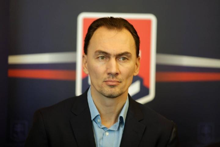 Šatan SZĽH