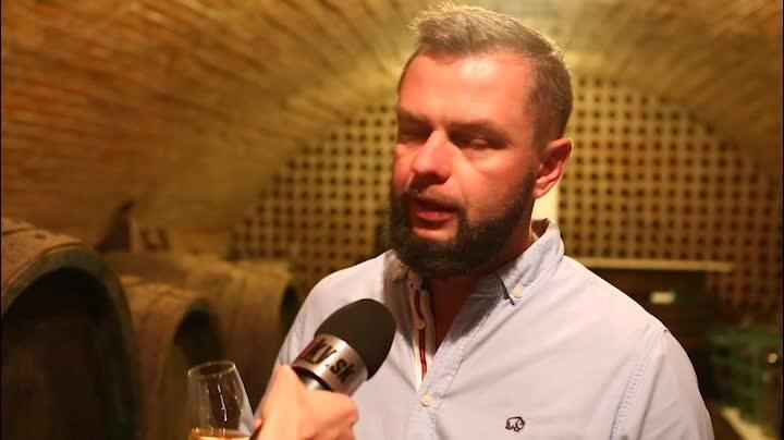Vinár Andrej Ondrejmiška