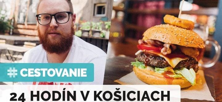 Burger v KE