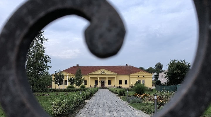 Pečovská Nová Ves