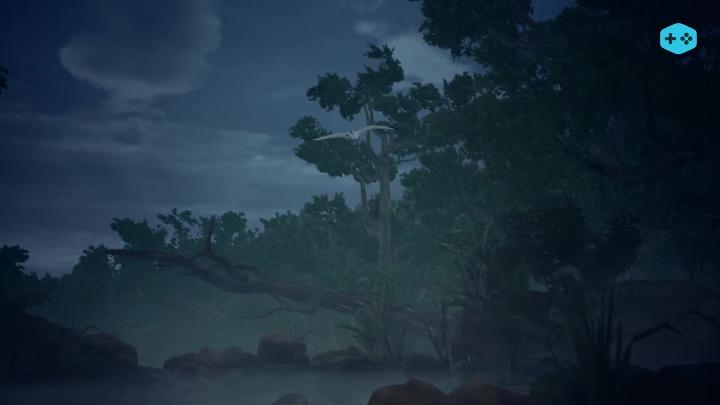 obrazok k videu 26403: