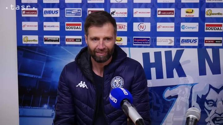 Tomáš Chrenko