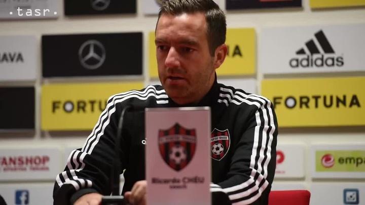 Ricardo Chéu