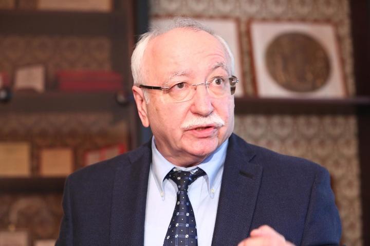 Juraj Šteňo