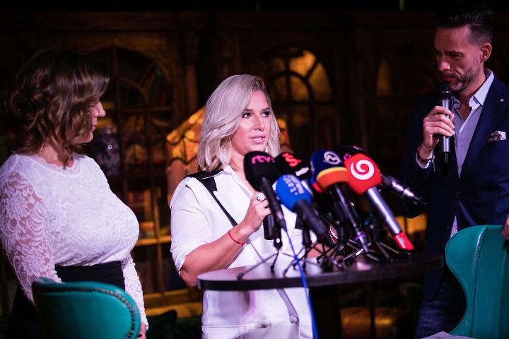 Dominika Cibulková definitívne ukončila