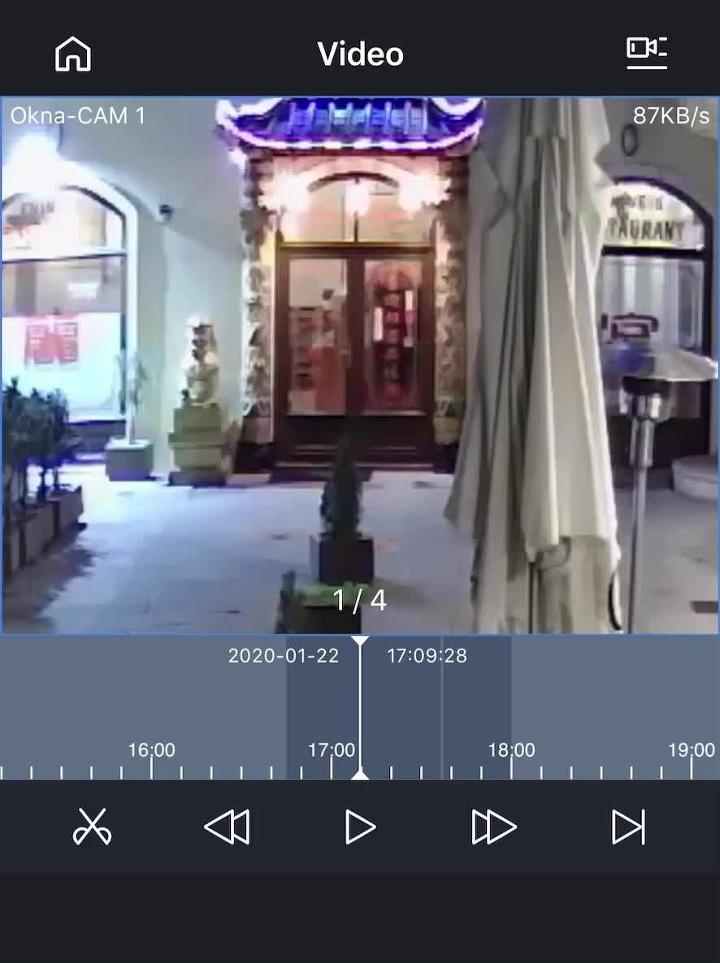 obrazok k videu 28023: