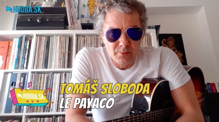 Tomáš Sloboda