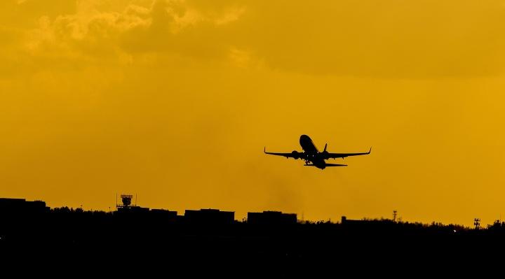 Ako sa stať letuškou