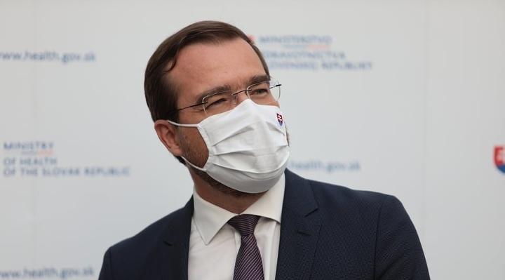 Marek Krajčí o problémoch