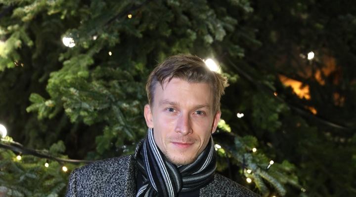 Slovenský herec povedal dosť: