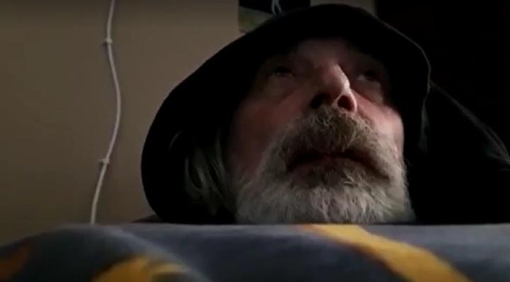 Video Štefana Kožku o