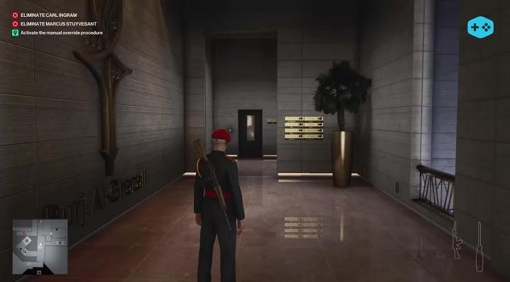 obrazok k videu 33371: