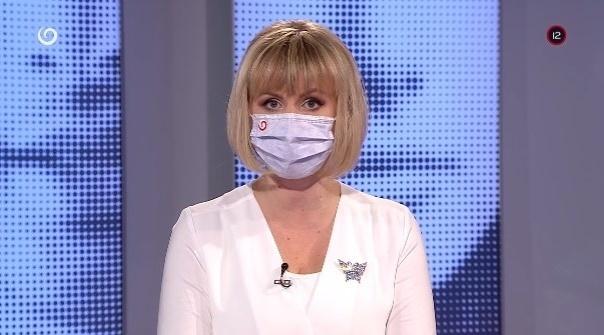 Jana Krescanko Dibáková