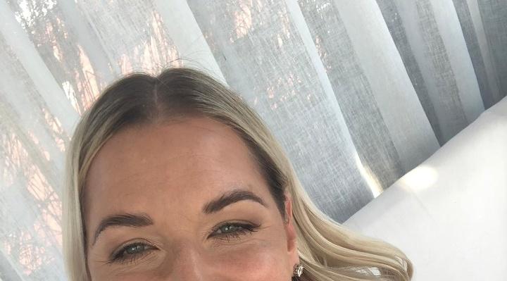 VIDEO: Dominika Cibulková odhalila,