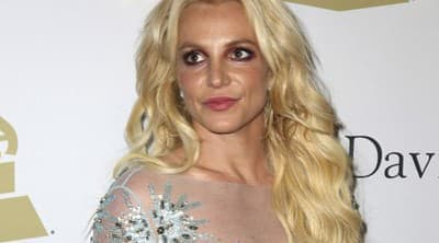 Drobnými úpravami sa Britney